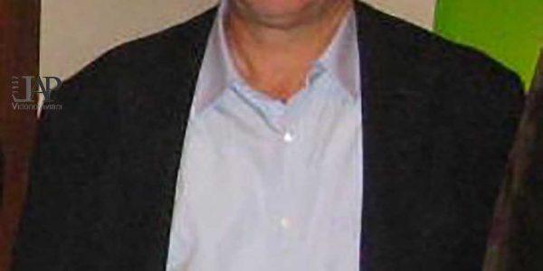 2011 – Franco Marrocco – 52° Premio BBGS