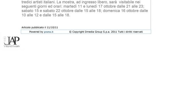 http://www.giornaledidesio.it/leggi.php?artID=2100011&stampa=ye