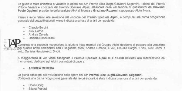 2011 – verbale 52 premio internazionale BugattiSegantini11