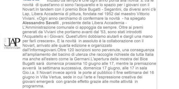 http://www.giornaledidesio.it/leggi.php?artID=2419031&stampa=ye