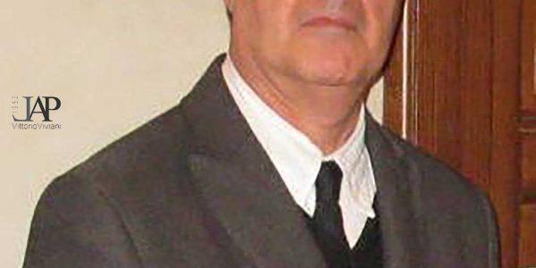 2013 – Italo Bressan – 54° premio BBGS – premio alla carriera