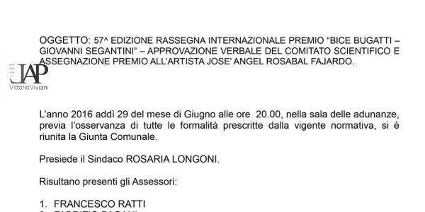 Microsoft Word – retro albo sindaco -D'Arrigo  on line