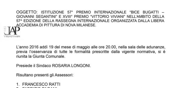 Microsoft Word – retro albo sindaco – Vicesegr.  on line