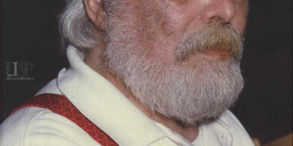 catalogo Vittorio Viviani 1909 – 2009