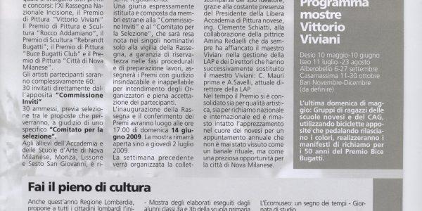 informatore comunale 2009 aprile premio bice bugatti (1)