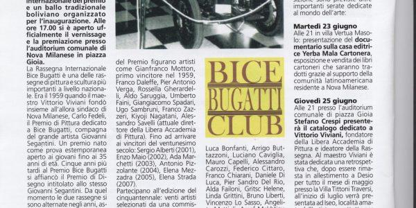 informatore comunale 2009 giugno premio bice bugatti (1)
