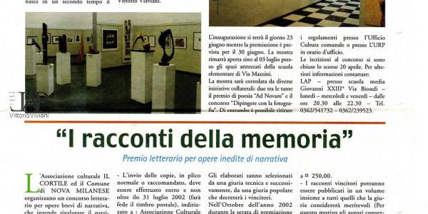 periodico comunale 2002 luglio pg07