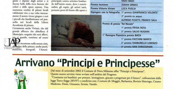 periodico comunale 2002 maggio pg07 premio segantini