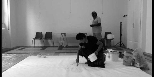premio bice bugatti – progetto poesia