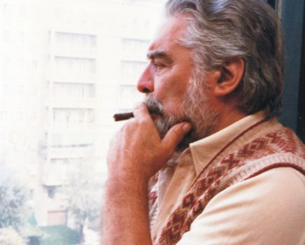 Iscrizione – Premio Vittorio Viviani